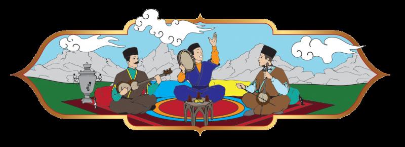İtaliyada Qarabağın Şahzadəsi Xurşidbanu Natəvan şərəfinə yaylıq istehsal edildi.